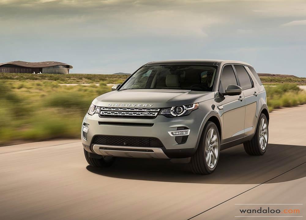 https://www.wandaloo.com/files/2014/09/Land-Rover-Discovery-Sport-2015-Neuve-Maroc-19.jpg