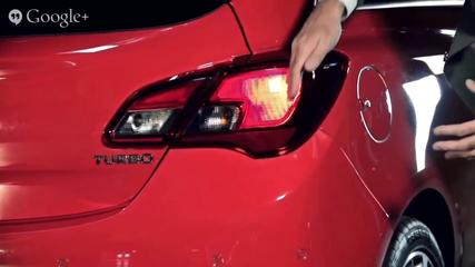 Nouvelle-Opel-Corsa-video.jpg