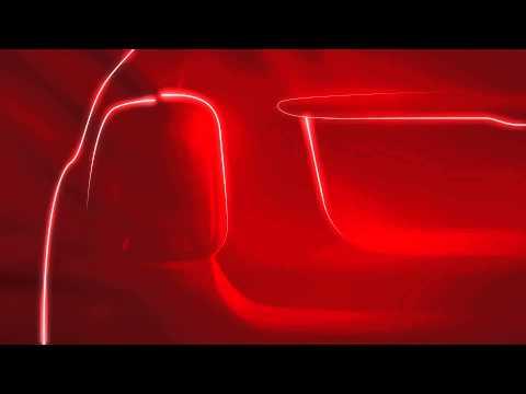 Fiat 500X attendue au Mondial de Paris
