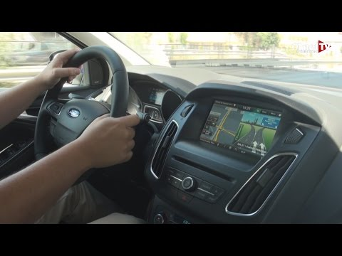 nouveau-systeme-sync-2-ford-video.jpg