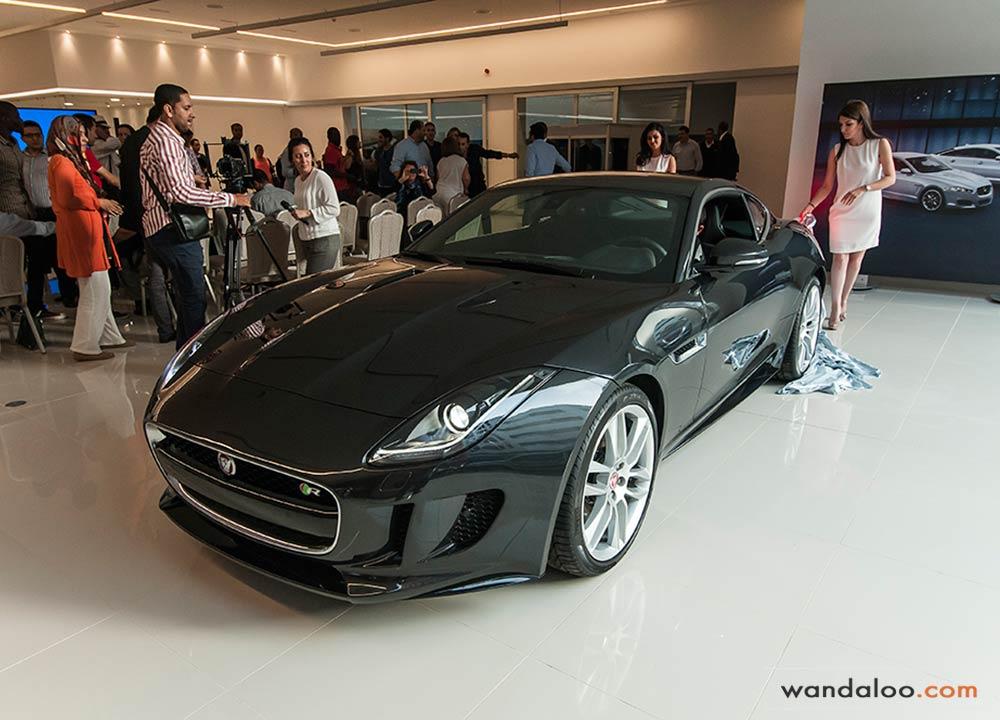 https://www.wandaloo.com/files/2014/10/Conference-Presse-SMEIA-Jaguar-F-Type-Coupe-Neuve-Maroc-02.jpg