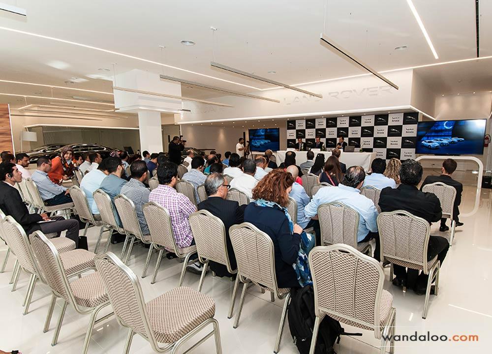 https://www.wandaloo.com/files/2014/10/Conference-Presse-SMEIA-Jaguar-F-Type-Coupe-Neuve-Maroc-04.jpg