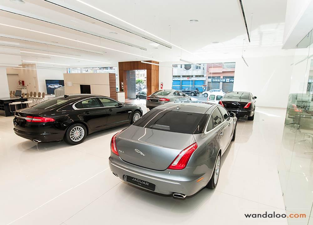 https://www.wandaloo.com/files/2014/10/Conference-Presse-SMEIA-Jaguar-F-Type-Coupe-Neuve-Maroc-06.jpg