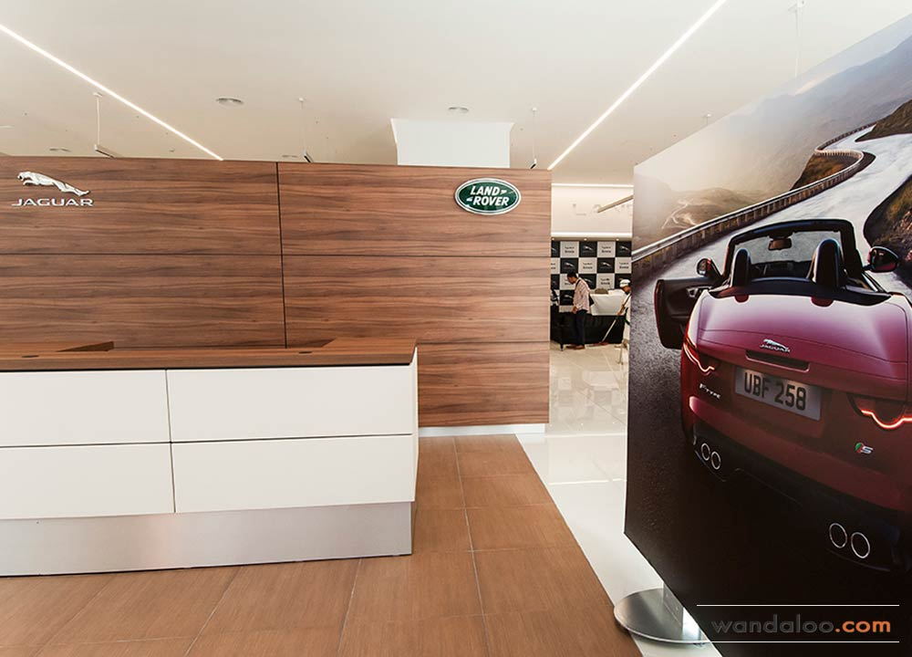 https://www.wandaloo.com/files/2014/10/Conference-Presse-SMEIA-Jaguar-F-Type-Coupe-Neuve-Maroc-07.jpg