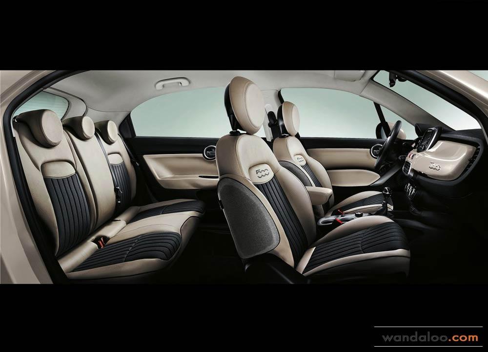 https://www.wandaloo.com/files/2014/10/Fiat-500X-Neuve-Maroc-01.jpg