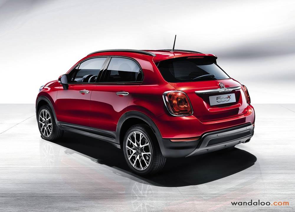 https://www.wandaloo.com/files/2014/10/Fiat-500X-Neuve-Maroc-06.jpg
