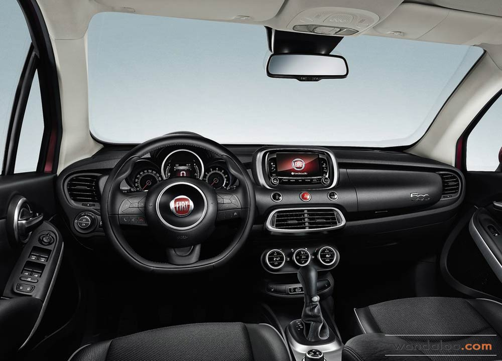 https://www.wandaloo.com/files/2014/10/Fiat-500X-Neuve-Maroc-08.jpg