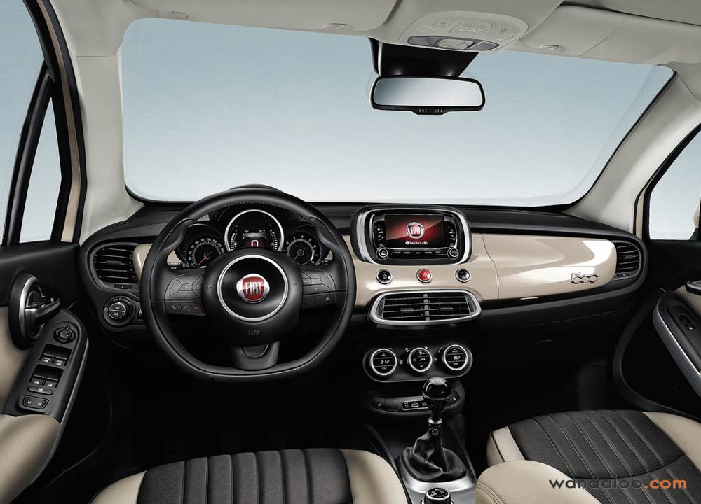 https://www.wandaloo.com/files/2014/10/Fiat-500X-Neuve-Maroc-09.jpg