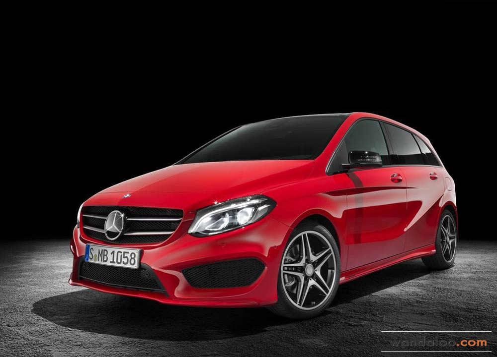 https://www.wandaloo.com/files/2014/10/Mercedes-Classe-B-2015-Neuve-Maroc-03.jpg
