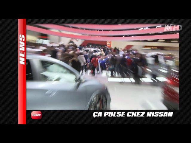 Nissan-Pulsar-Nissmo-Concept-video.jpg