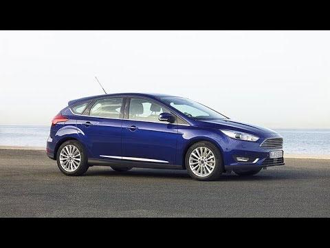 Nouvelle-Ford-Focus-video.jpg