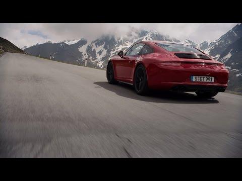 Porsche-GTS-Community-video.jpg