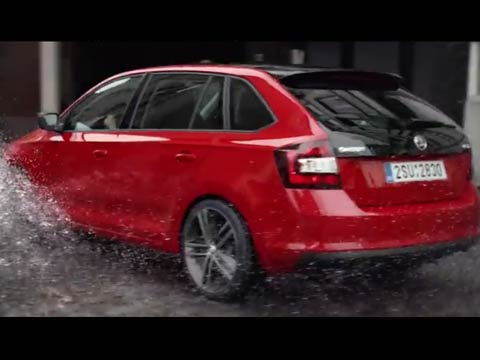 Skoda-Rapid-Spaceback-video.jpg