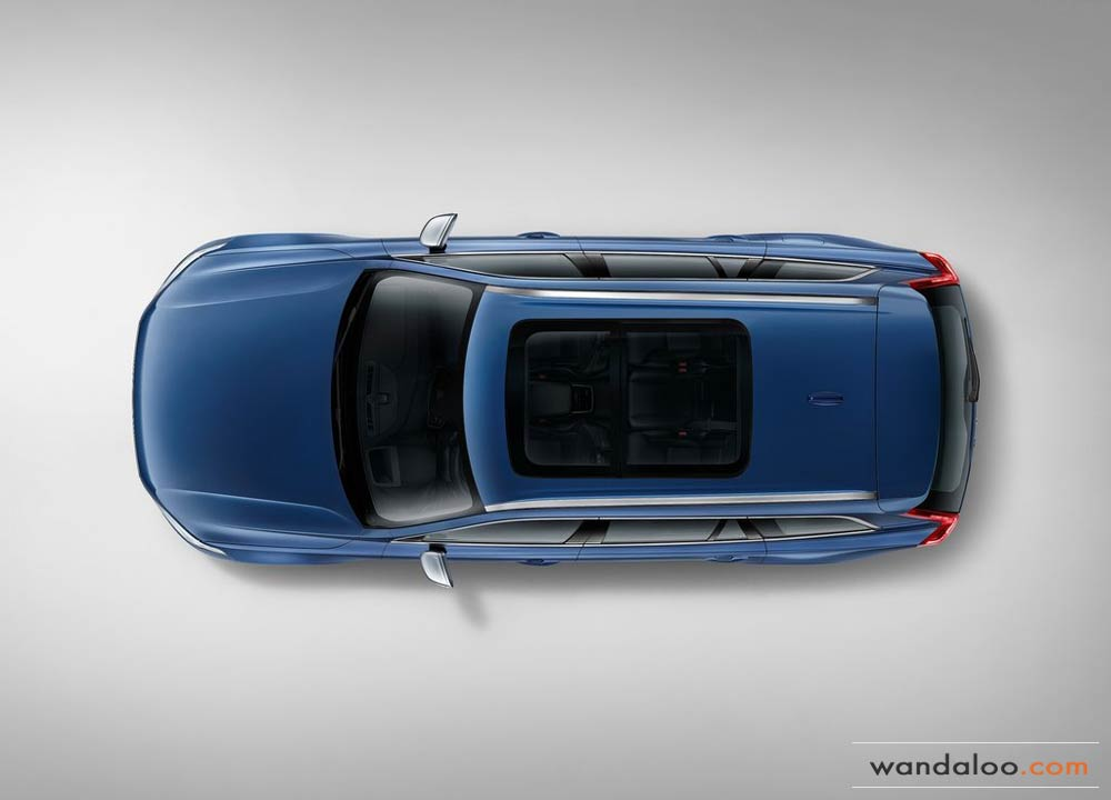 https://www.wandaloo.com/files/2014/10/Volvo-XC90-R-Design-2015-Neuve-Maroc-02.jpg