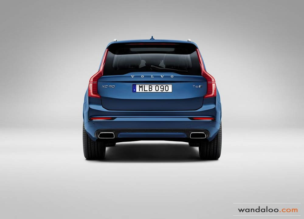 https://www.wandaloo.com/files/2014/10/Volvo-XC90-R-Design-2015-Neuve-Maroc-03.jpg