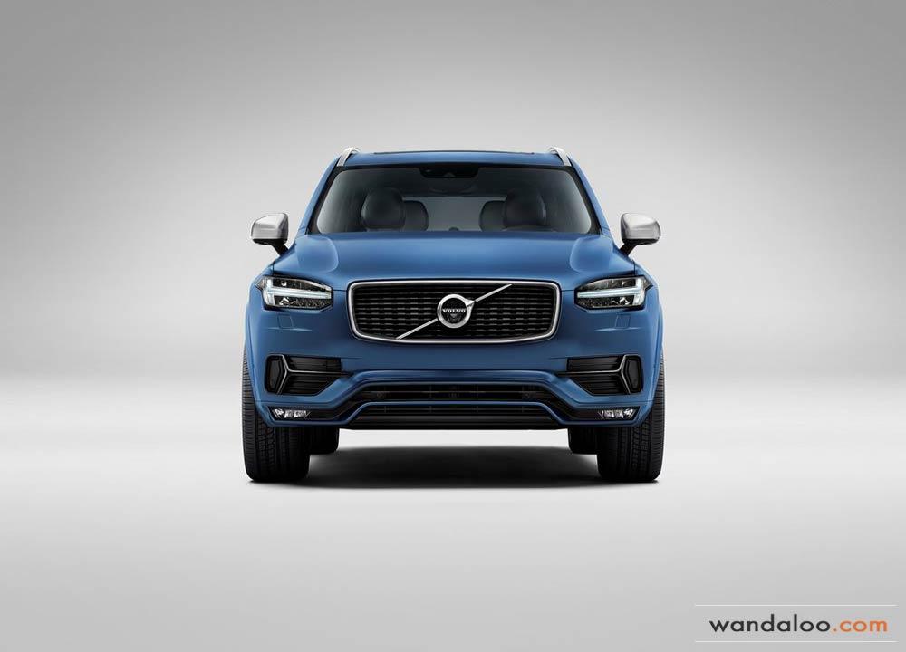 https://www.wandaloo.com/files/2014/10/Volvo-XC90-R-Design-2015-Neuve-Maroc-04.jpg