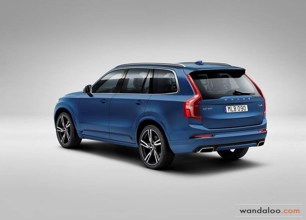 https://www.wandaloo.com/files/2014/10/Volvo-XC90-R-Design-2015-Neuve-Maroc-05.jpg