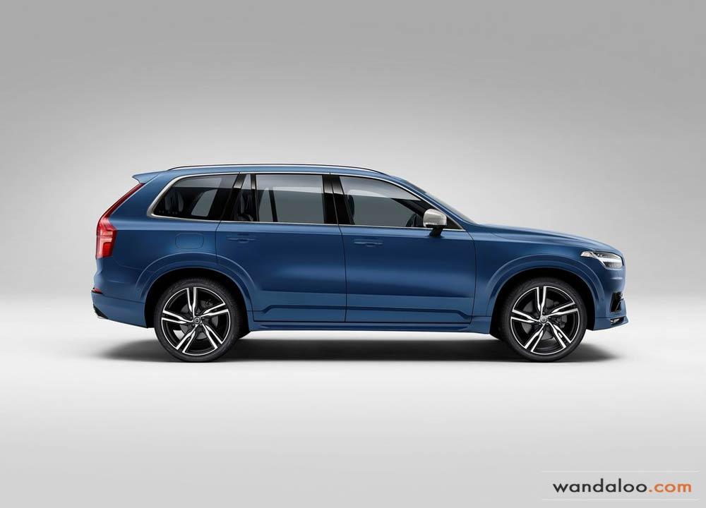 https://www.wandaloo.com/files/2014/10/Volvo-XC90-R-Design-2015-Neuve-Maroc-06.jpg