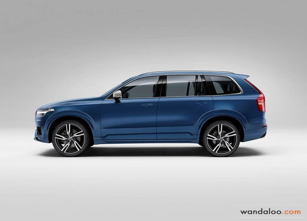 https://www.wandaloo.com/files/2014/10/Volvo-XC90-R-Design-2015-Neuve-Maroc-07.jpg