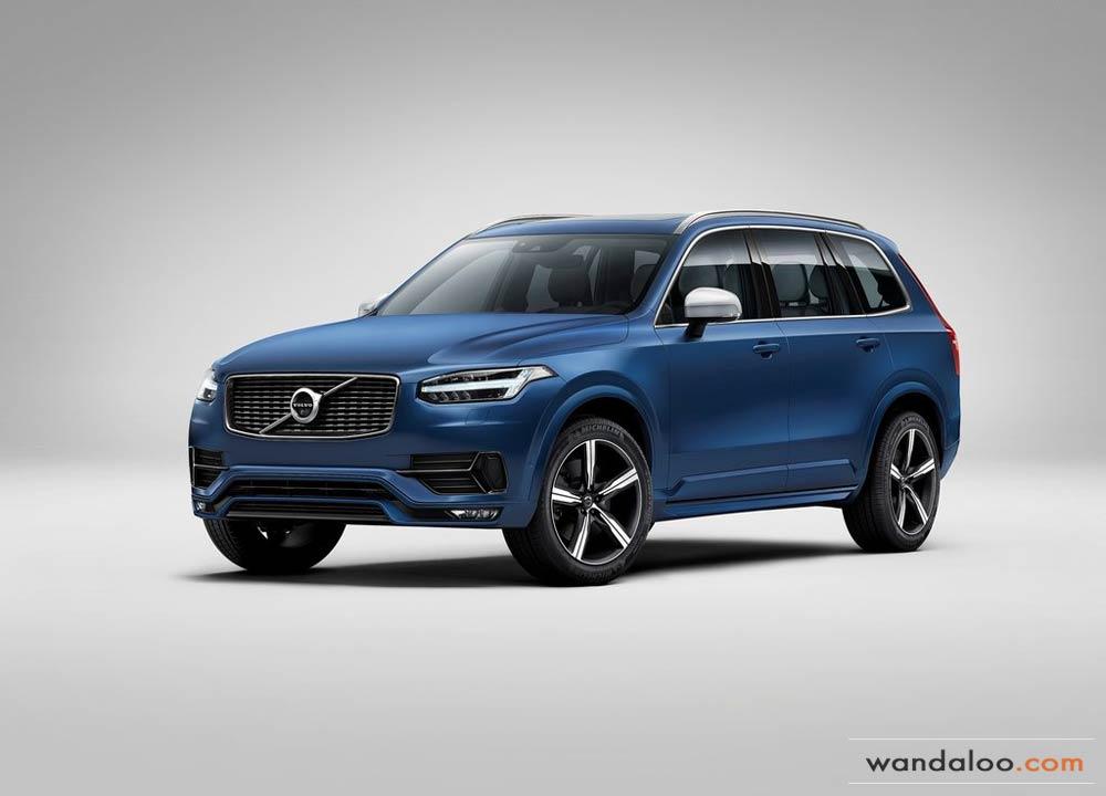 https://www.wandaloo.com/files/2014/10/Volvo-XC90-R-Design-2015-Neuve-Maroc-08.jpg