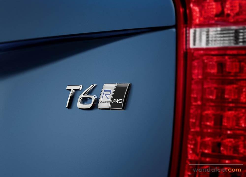 https://www.wandaloo.com/files/2014/10/Volvo-XC90-R-Design-2015-Neuve-Maroc-09.jpg