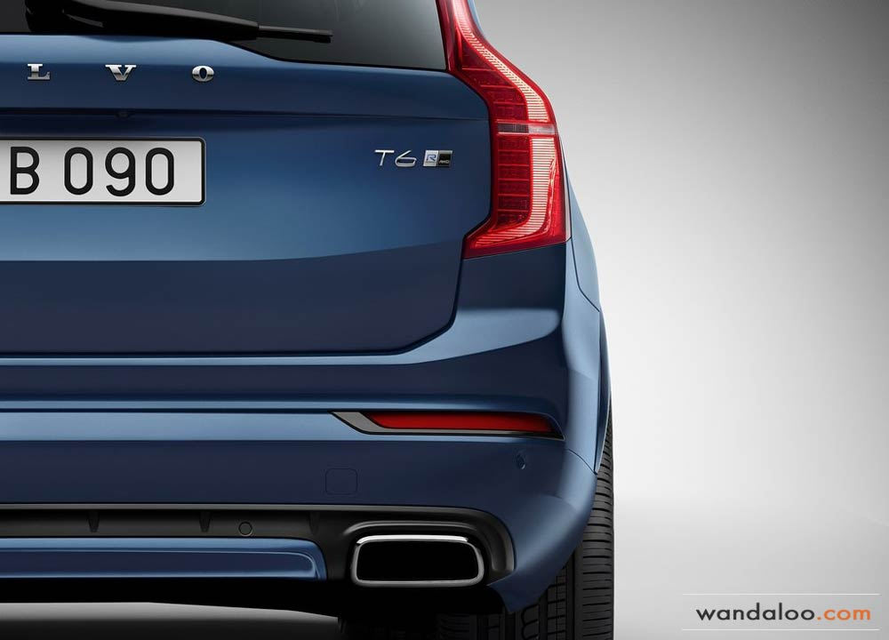 https://www.wandaloo.com/files/2014/10/Volvo-XC90-R-Design-2015-Neuve-Maroc-10.jpg