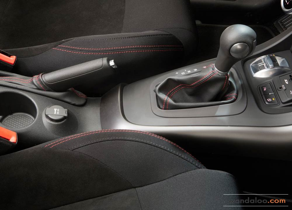 https://www.wandaloo.com/files/2014/11/Alfa-Romeo-Giulietta-Sprint-2015-Neuve-Maroc-02.jpg