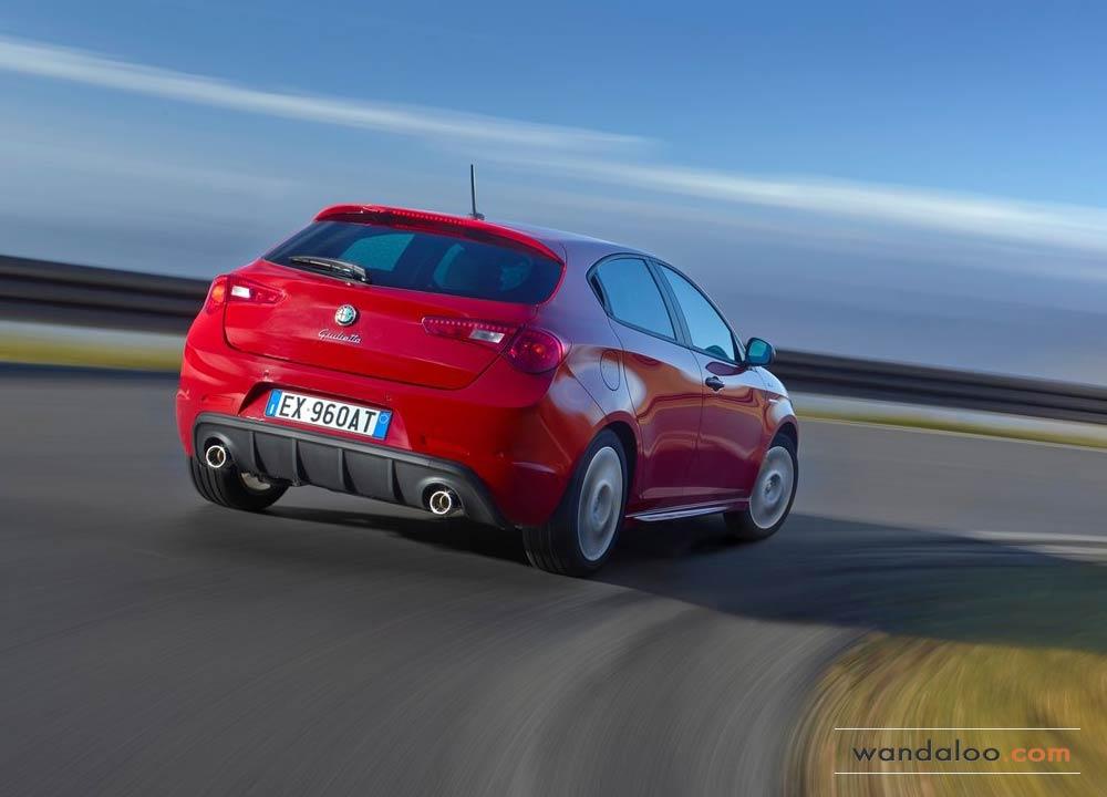 https://www.wandaloo.com/files/2014/11/Alfa-Romeo-Giulietta-Sprint-2015-Neuve-Maroc-05.jpg