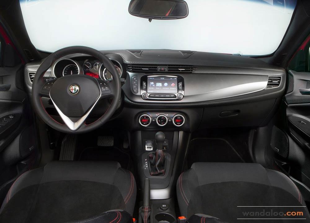 https://www.wandaloo.com/files/2014/11/Alfa-Romeo-Giulietta-Sprint-2015-Neuve-Maroc-08.jpg