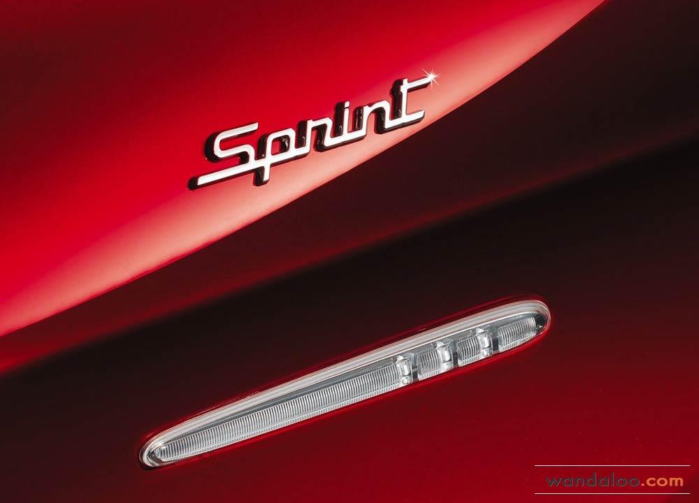 https://www.wandaloo.com/files/2014/11/Alfa-Romeo-Giulietta-Sprint-2015-Neuve-Maroc-11.jpg