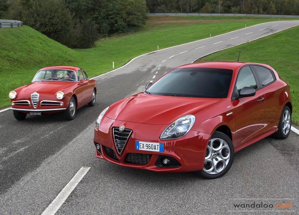 https://www.wandaloo.com/files/2014/11/Alfa-Romeo-Giulietta-Sprint-2015-Neuve-Maroc-12.jpg