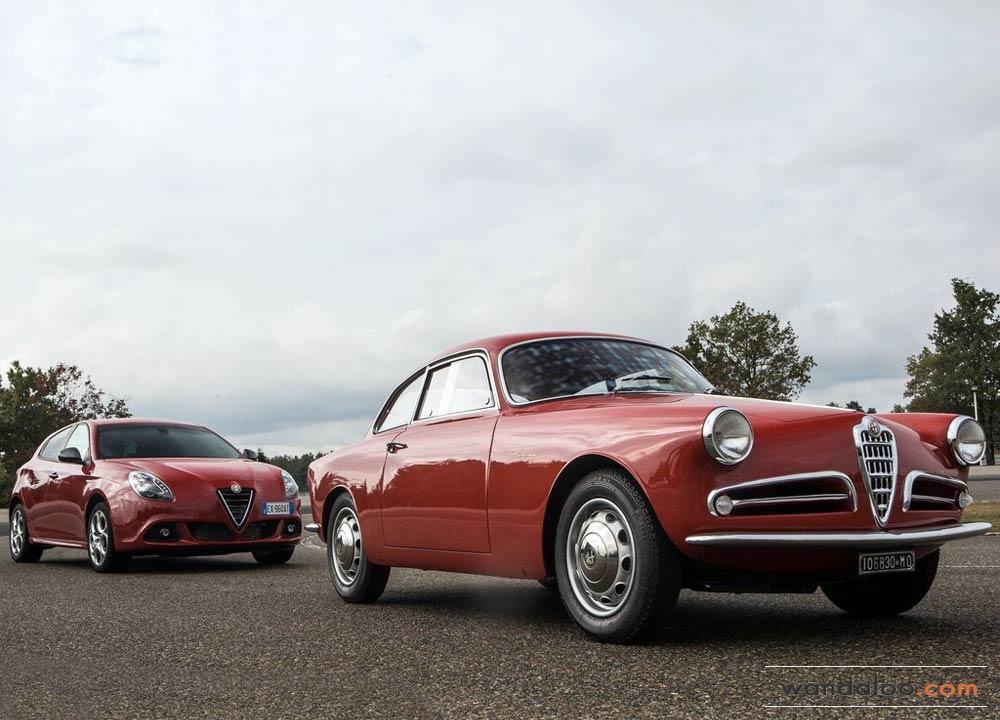 https://www.wandaloo.com/files/2014/11/Alfa-Romeo-Giulietta-Sprint-2015-Neuve-Maroc-13.jpg