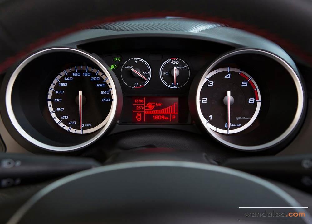 https://www.wandaloo.com/files/2014/11/Alfa-Romeo-Giulietta-Sprint-2015-Neuve-Maroc-15.jpg