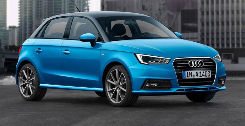 https://www.wandaloo.com/files/2014/11/Audi-A1-SportBack-2015-Neuve-Maroc.jpg
