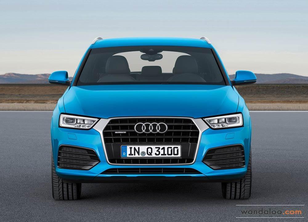 https://www.wandaloo.com/files/2014/11/Audi-Q3-2015-Neuve-Maroc-08.jpg