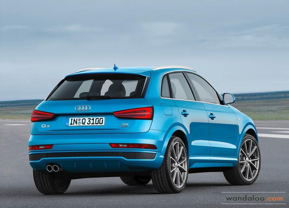 Audi-Q3-2015-Neuve-Maroc-12.jpg