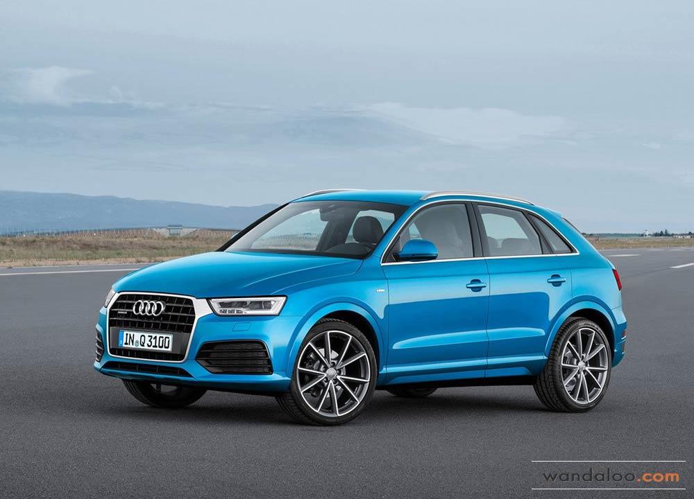Audi-Q3-2015-Neuve-Maroc-13.jpg
