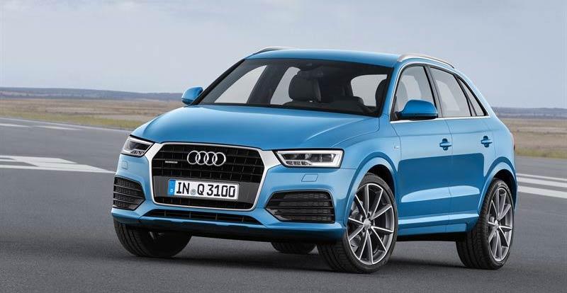 https://www.wandaloo.com/files/2014/11/Audi-Q3-2015-Neuve-Maroc.jpg