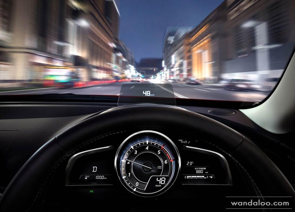 https://www.wandaloo.com/files/2014/11/Mazda-CX-3-2015-Neuve-Maroc-03.jpg