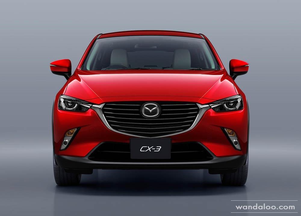 https://www.wandaloo.com/files/2014/11/Mazda-CX-3-2015-Neuve-Maroc-05.jpg