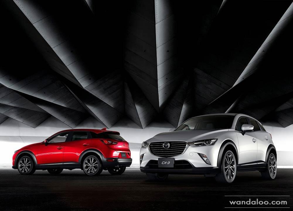 https://www.wandaloo.com/files/2014/11/Mazda-CX-3-2015-Neuve-Maroc-09.jpg