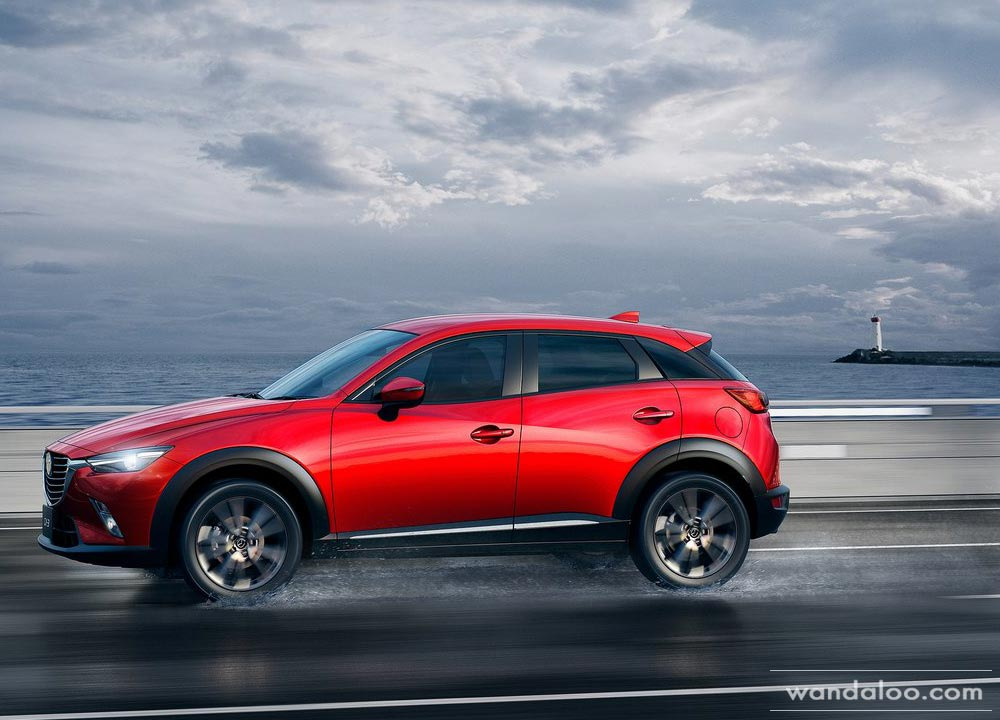 https://www.wandaloo.com/files/2014/11/Mazda-CX-3-2015-Neuve-Maroc-12.jpg