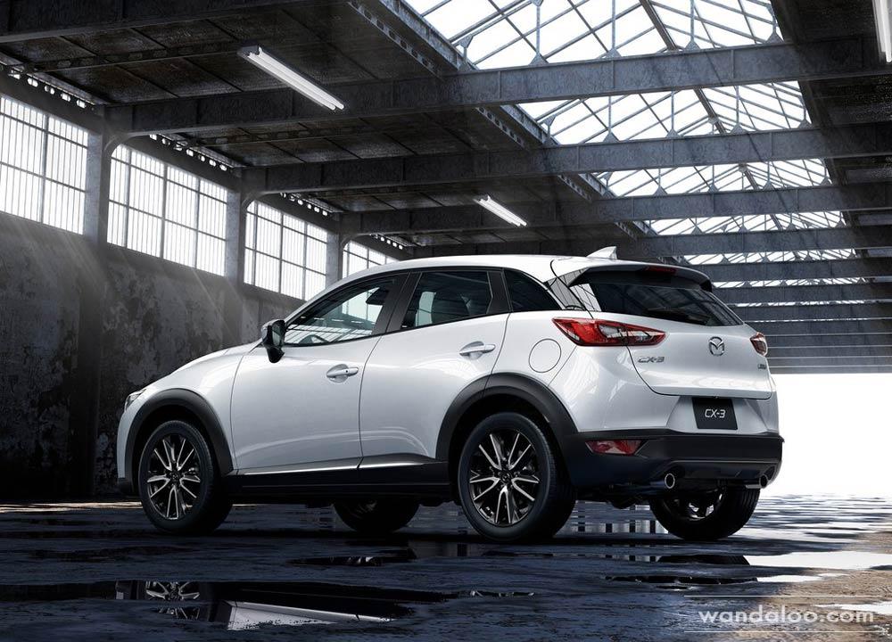 https://www.wandaloo.com/files/2014/11/Mazda-CX-3-2015-Neuve-Maroc-14.jpg