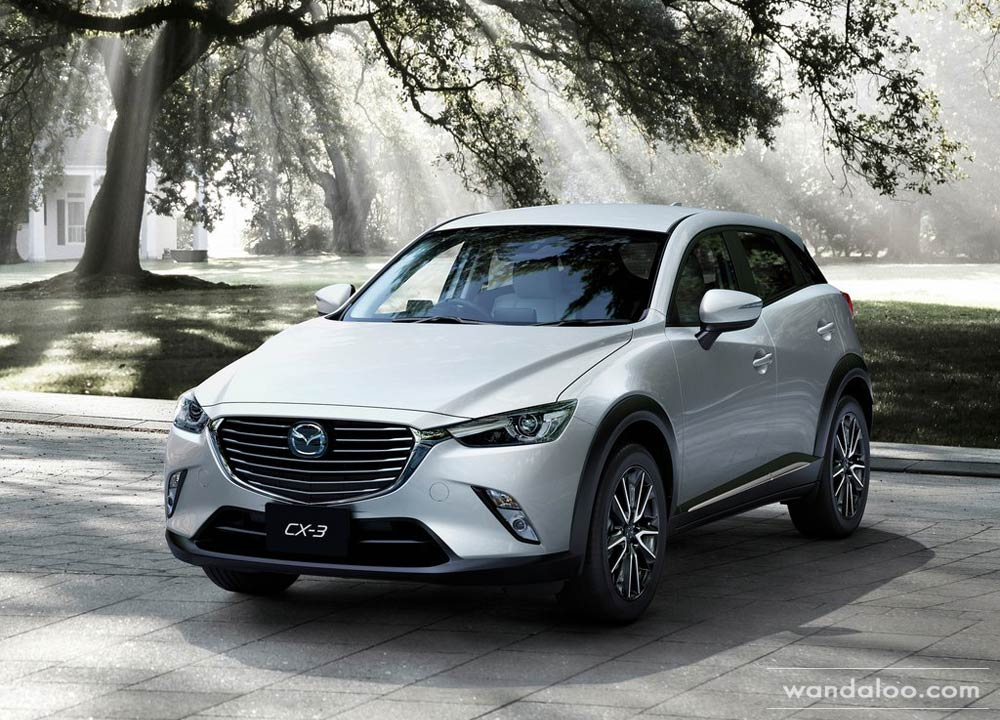 https://www.wandaloo.com/files/2014/11/Mazda-CX-3-2015-Neuve-Maroc-15.jpg