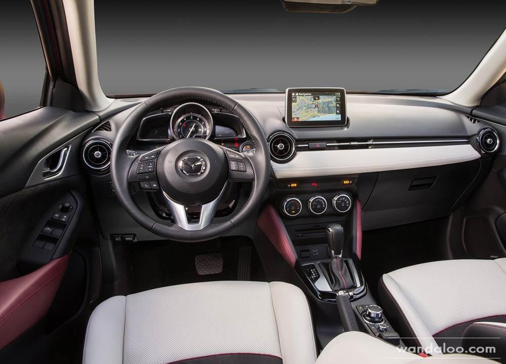 https://www.wandaloo.com/files/2014/11/Mazda-CX-3-2015-Neuve-Maroc-16.jpg