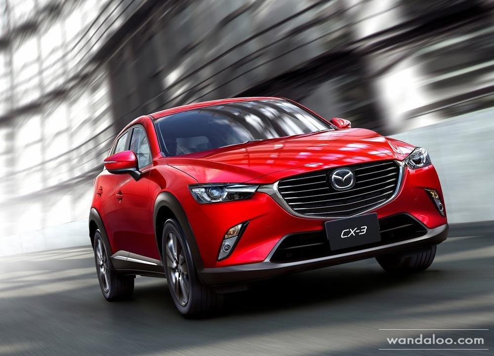 https://www.wandaloo.com/files/2014/11/Mazda-CX-3-2015-Neuve-Maroc-17.jpg