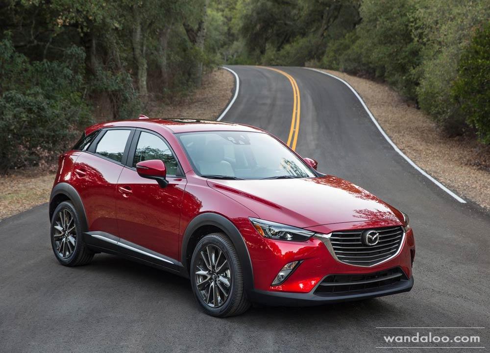 https://www.wandaloo.com/files/2014/11/Mazda-CX-3-2015-Neuve-Maroc-19.jpg