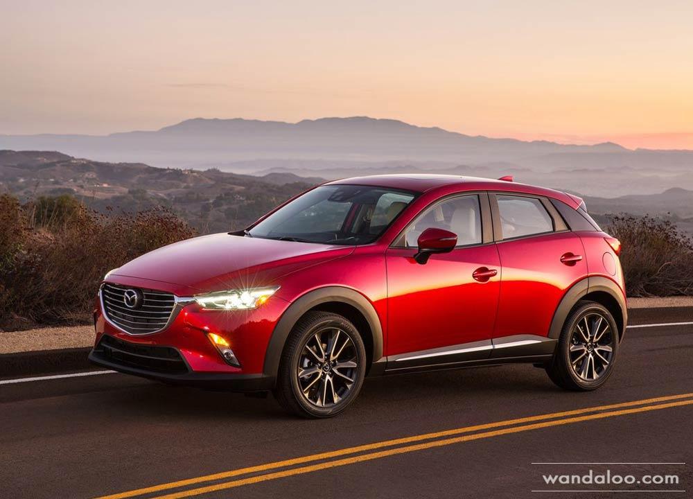 https://www.wandaloo.com/files/2014/11/Mazda-CX-3-2015-Neuve-Maroc-20.jpg