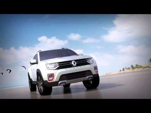 Renault-Duster-Oroch-video.jpg