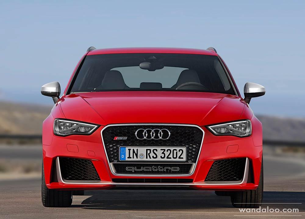 https://www.wandaloo.com/files/2014/12/Audi-A3-RS3-Neuve-Maroc-08.jpg